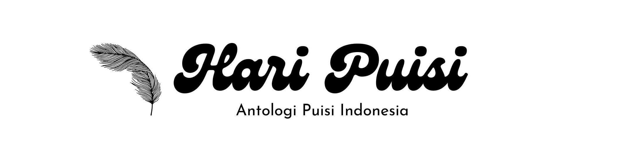 Hari Puisi Indonesia